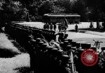 Image of Adolf Hitler Compiegne France, 1940, second 54 stock footage video 65675053122