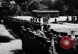 Image of Adolf Hitler Compiegne France, 1940, second 55 stock footage video 65675053122