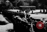 Image of Adolf Hitler Compiegne France, 1940, second 56 stock footage video 65675053122