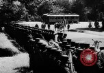 Image of Adolf Hitler Compiegne France, 1940, second 57 stock footage video 65675053122