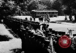 Image of Adolf Hitler Compiegne France, 1940, second 58 stock footage video 65675053122