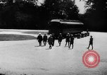 Image of Adolf Hitler Compiegne France, 1940, second 59 stock footage video 65675053122