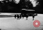 Image of Adolf Hitler Compiegne France, 1940, second 61 stock footage video 65675053122