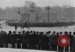 Image of gun crews of Pembrook and Excellent London England United Kingdom, 1936, second 6 stock footage video 65675053126