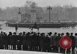Image of gun crews of Pembrook and Excellent London England United Kingdom, 1936, second 7 stock footage video 65675053126