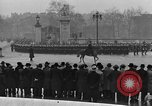 Image of gun crews of Pembrook and Excellent London England United Kingdom, 1936, second 8 stock footage video 65675053126