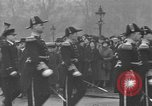 Image of gun crews of Pembrook and Excellent London England United Kingdom, 1936, second 9 stock footage video 65675053126