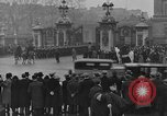 Image of gun crews of Pembrook and Excellent London England United Kingdom, 1936, second 21 stock footage video 65675053126