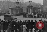 Image of gun crews of Pembrook and Excellent London England United Kingdom, 1936, second 23 stock footage video 65675053126