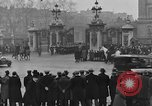 Image of gun crews of Pembrook and Excellent London England United Kingdom, 1936, second 25 stock footage video 65675053126