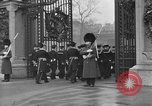Image of gun crews of Pembrook and Excellent London England United Kingdom, 1936, second 26 stock footage video 65675053126