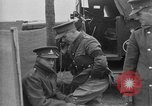 Image of Live fire demonstrations at British Army Royal School of Artillery Salisbury England United Kingdom, 1936, second 38 stock footage video 65675053131