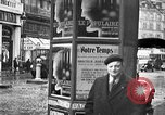Image of crowd France, 1936, second 15 stock footage video 65675053134