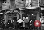 Image of crowd France, 1936, second 38 stock footage video 65675053134