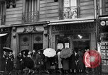 Image of crowd France, 1936, second 40 stock footage video 65675053134
