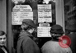 Image of crowd France, 1936, second 41 stock footage video 65675053134