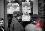 Image of crowd France, 1936, second 43 stock footage video 65675053134