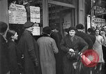 Image of crowd France, 1936, second 44 stock footage video 65675053134