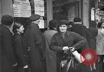 Image of crowd France, 1936, second 45 stock footage video 65675053134