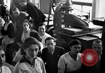 Image of crowd France, 1936, second 54 stock footage video 65675053134
