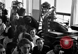 Image of crowd France, 1936, second 55 stock footage video 65675053134