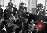 Image of crowd France, 1936, second 56 stock footage video 65675053134
