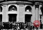 Image of crowd France, 1936, second 62 stock footage video 65675053134