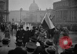 Image of Neue Wache War Memorial ceremony Berlin Germany, 1936, second 6 stock footage video 65675053143