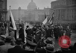 Image of Neue Wache War Memorial ceremony Berlin Germany, 1936, second 8 stock footage video 65675053143