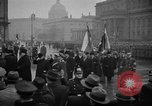 Image of Neue Wache War Memorial ceremony Berlin Germany, 1936, second 9 stock footage video 65675053143