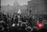 Image of Neue Wache War Memorial ceremony Berlin Germany, 1936, second 11 stock footage video 65675053143