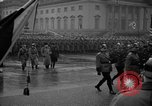 Image of Neue Wache War Memorial ceremony Berlin Germany, 1936, second 53 stock footage video 65675053143