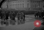 Image of Neue Wache War Memorial ceremony Berlin Germany, 1936, second 60 stock footage video 65675053143