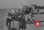Image of artillery United Kingdom, 1940, second 2 stock footage video 65675053148