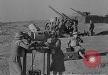 Image of artillery United Kingdom, 1940, second 3 stock footage video 65675053148