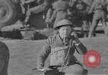 Image of artillery United Kingdom, 1940, second 18 stock footage video 65675053148