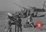 Image of artillery United Kingdom, 1940, second 19 stock footage video 65675053148