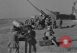 Image of artillery United Kingdom, 1940, second 20 stock footage video 65675053148