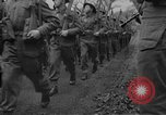 Image of artillery United Kingdom, 1940, second 21 stock footage video 65675053148
