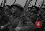 Image of artillery United Kingdom, 1940, second 24 stock footage video 65675053148