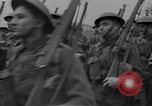Image of artillery United Kingdom, 1940, second 25 stock footage video 65675053148