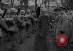 Image of artillery United Kingdom, 1940, second 26 stock footage video 65675053148
