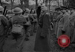 Image of artillery United Kingdom, 1940, second 27 stock footage video 65675053148