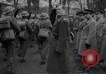 Image of artillery United Kingdom, 1940, second 28 stock footage video 65675053148