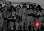 Image of Indian fliers United Kingdom, 1940, second 1 stock footage video 65675053149