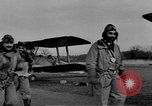 Image of Indian fliers United Kingdom, 1940, second 11 stock footage video 65675053149