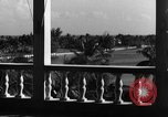 Image of Duke and Duchess of Windsor Miami Florida USA, 1940, second 6 stock footage video 65675053150