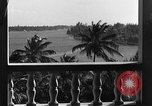 Image of Duke and Duchess of Windsor Miami Florida USA, 1940, second 15 stock footage video 65675053150