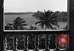 Image of Duke and Duchess of Windsor Miami Florida USA, 1940, second 16 stock footage video 65675053150
