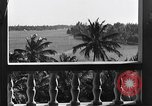Image of Duke and Duchess of Windsor Miami Florida USA, 1940, second 17 stock footage video 65675053150